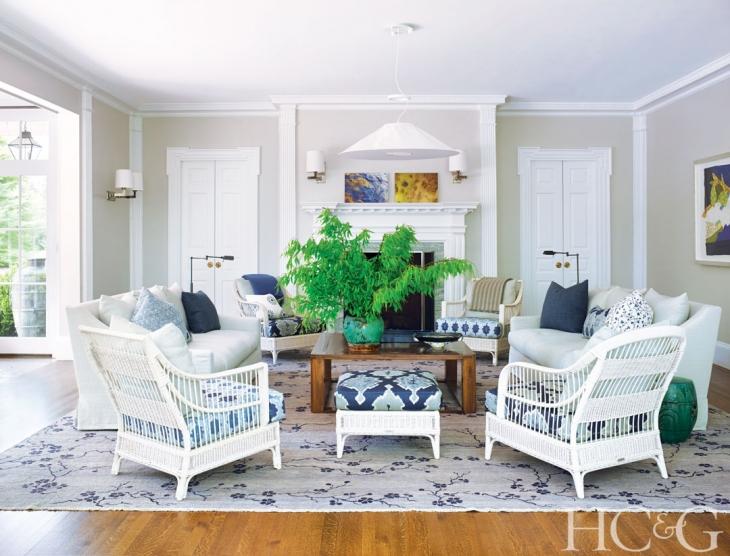 28809-Southampton-Home-Tour-Designer-Franklin-Salasky-Living-Room-e0ad3dad