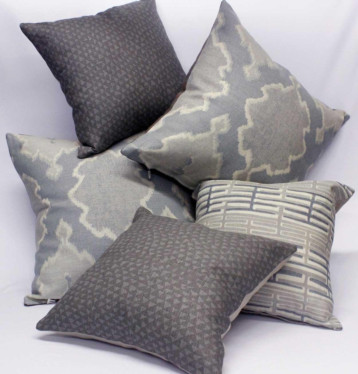 PillowPileE