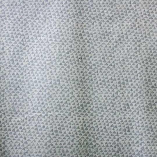 TylerGraphic - Snakeskin Frost