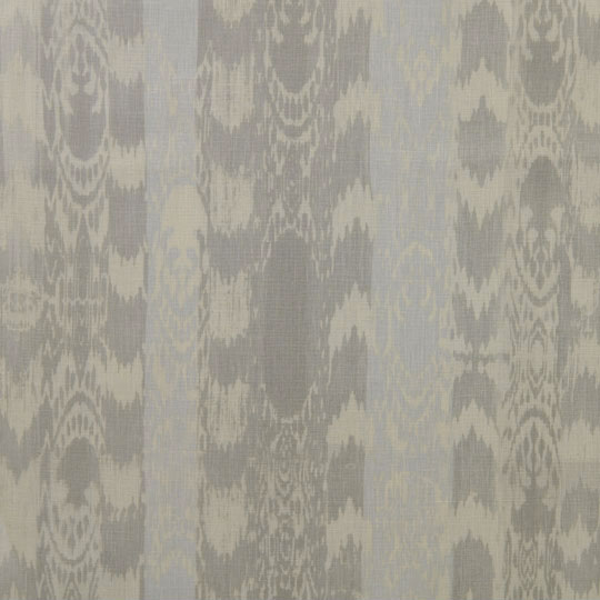 TylerGraphic - Ikat Grey