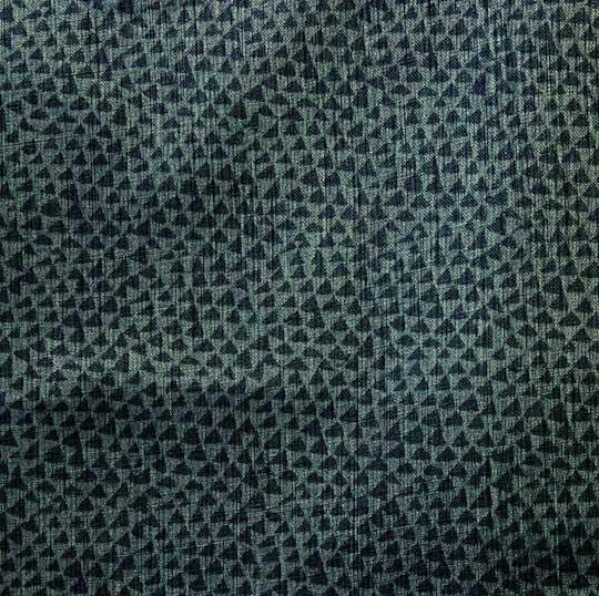 TylerGraphic - Snakeskin Azure