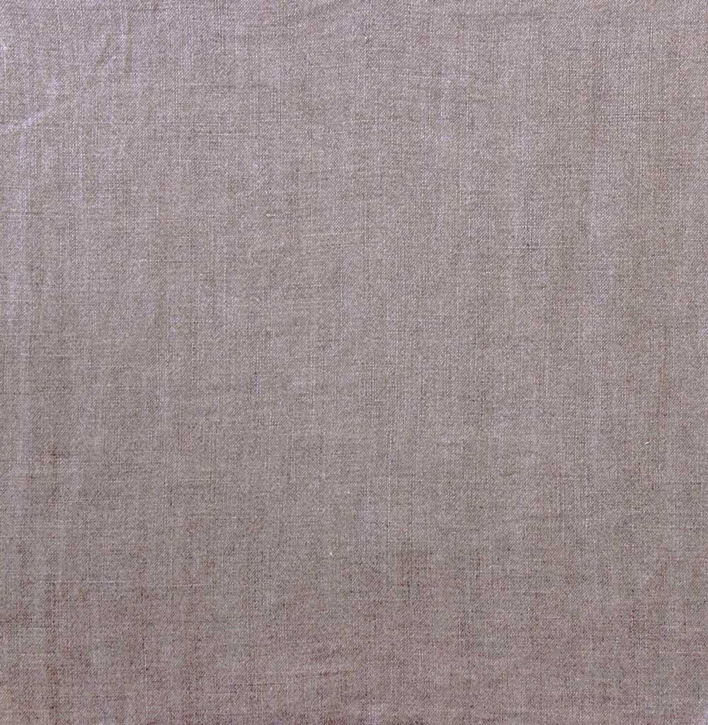 Tylergraphic Stonewashed Flax