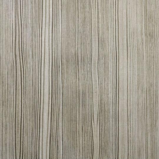 TylerGraphic - Veneer Grey
