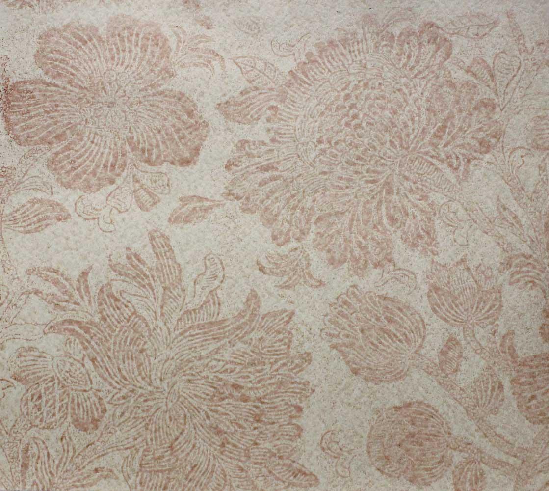 TylerGraphic - Peony Coral
