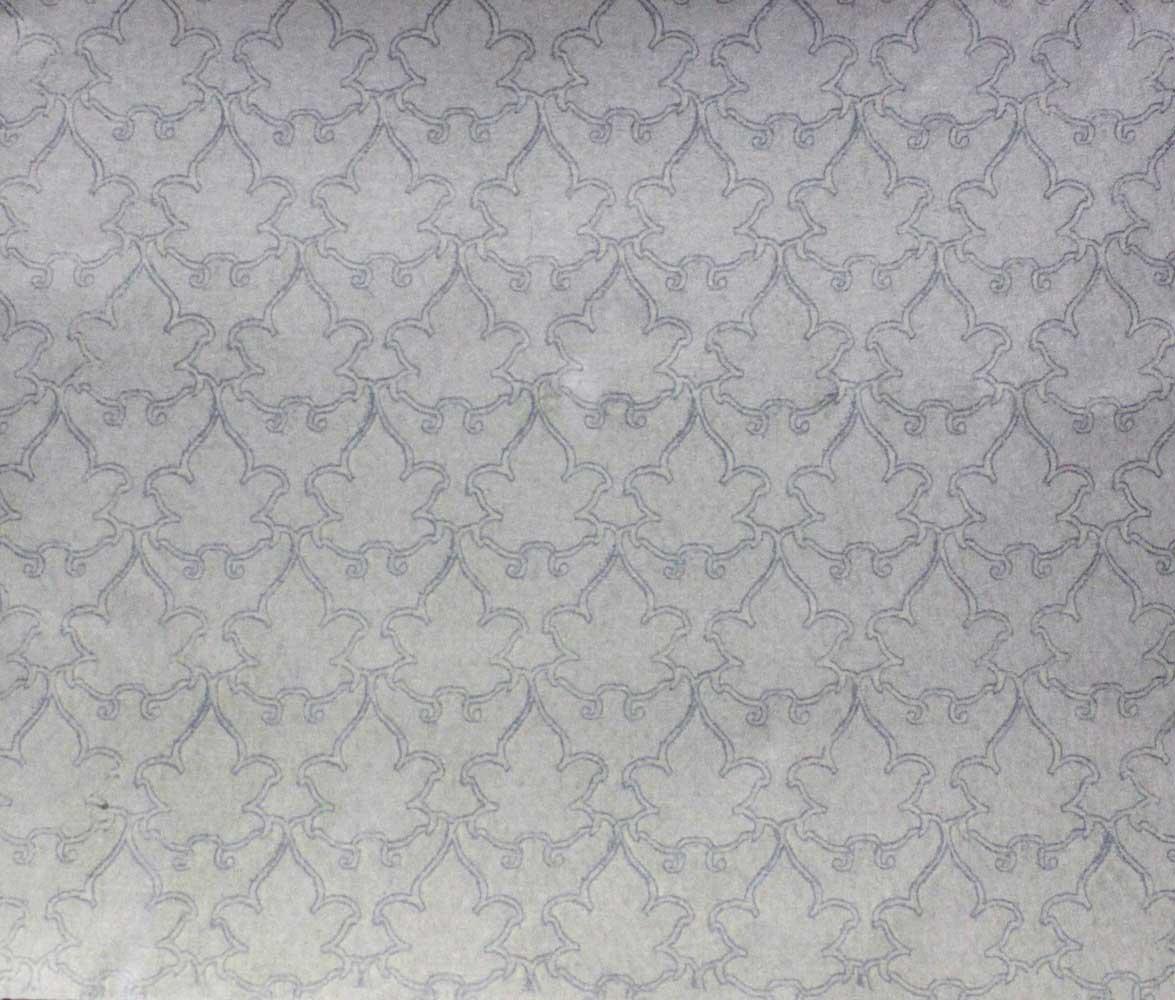 TylerGraphic - Sevilla Silver